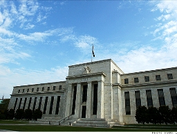 Fed phải công bố sớm biên bản họp do gửi nhầm