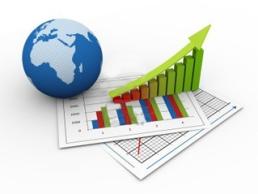 Thế giới cần mô hình tăng trưởng mới