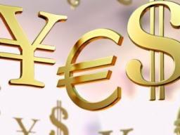 Yên quay đầu tăng do các nhà đầu tư Nhật Bản bán trái phiếu nước ngoài