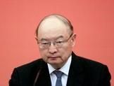 Ngân hàng Phát triển Trung Quốc thay Chủ tịch