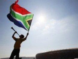 Nam Phi thiệt hại gần 1,7 tỷ USD vì đình công