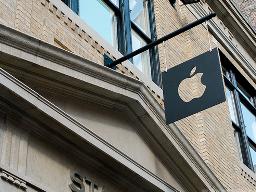 Apple chi 53 triệu USD dàn xếp vụ kiện liên quan đến bảo hành