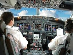 Máy bay có thể bị tấn công bằng ứng dụng Android