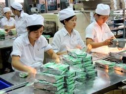 Hà Nội dự kiến hỗ trợ lãi vay 3,6%/năm cho doanh nghiệp