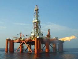 Myanmar mở thầu 30 lô khai thác dầu khí ngoài khơi