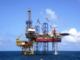 PV Drilling dự kiến lãi sau thuế năm 2013 tăng 18% so với năm 2012