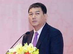Chủ tịch Vietinbank: Dự nợ cho vay khu vực nhà nước không nhiều