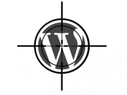 Wordpress bị tấn công với quy mô lớn