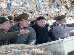 Triều Tiên chỉ trích đề nghị đàm phán của Hàn Quốc