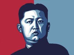Nhà lãnh đạo Kim Jong-un đang nghĩ gì?