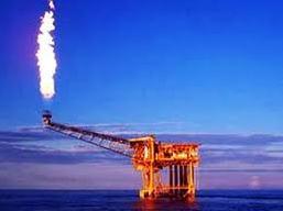 Nhập khẩu khí tự nhiên Hàn Quốc tháng 3 tăng trên 19%
