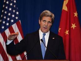 Mỹ tiếp tục để ngỏ khả năng đối thoại với Triều Tiên