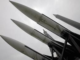Triều Tiên có thể lui thời điểm phóng tên lửa