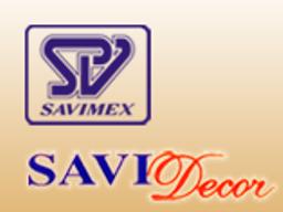 SAV dự kiến lãi sau thuế 2013 gấp 4,5 lần 2012