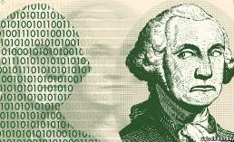Tiền ảo Bitcoin và thị trường tài chính (P1)