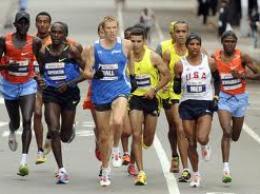 Giải marathon Boston vừa bị đánh bom quan trọng như thế nào?