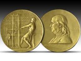 New York Times thắng lớn tại giải Pulitzer 2013