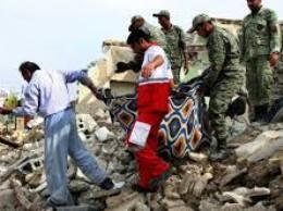Iran động đất lớn nhất 40 năm, hàng trăm người thiệt mạng
