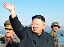 Mỹ tìm cách phong tỏa tài sản của nhà lãnh đạo Triều Tiên Kim Jong-un