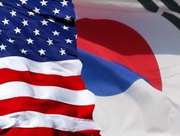 Tổng thống Mỹ và Hàn Quốc sắp hội đàm về tình hình bán đảo Triều Tiên