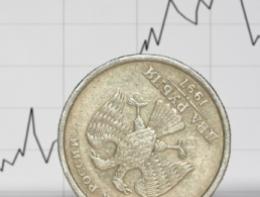 Nga có thể phải kích thích kinh tế để tránh suy thoái