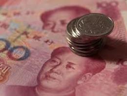 Nợ chính quyền địa phương Trung Quốc vượt tầm kiểm soát