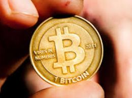 Thế giới của tiền ảo Bitcoin (P2)