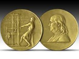 Tiểu thuyết về Triều Tiên đoạt giải Pulitzer