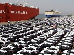 Hàn Quốc dự định tung 17 tỷ USD kích thích kinh tế