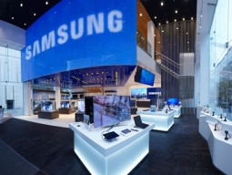 Samsung bị điều tra tại Đài Loan do nhận xét tiêu cực về HTC