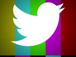 Twitter sẽ có thêm tính năng truyền hình trực tuyến