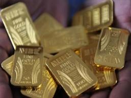Điều gì thực sự gây ra cú rơi chóng mặt của vàng?