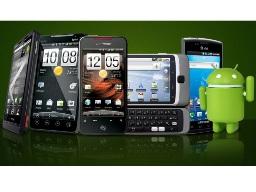 Số thiết bị Android nhiễm mã độc tăng gấp 3 lần