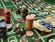 Đà Nẵng muốn tăng quy mô casino trong khu du lịch quốc tế Silver Shores