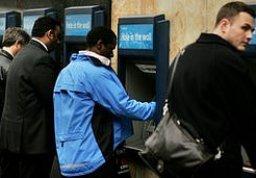 EU thắt chặt quy định cho vay ngân hàng