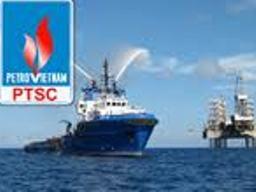 PVS đặt kế hoạch lợi nhuận 790 tỷ đồng năm 2013