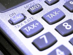 Ủy ban Tài chính ngân sách đồng ý giảm 50% thuế GTGT với một số hoạt động bất động sản