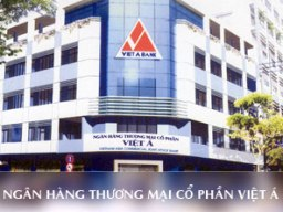 Tỷ lệ nợ xấu 2012 của VietABank ở mức 4,65%