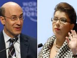 Lỗi sai chết người của Carmen Reinhart và Kenneth Rogoff được phát hiện như thế nào?