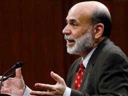 Fed: Kinh tế Mỹ tiếp tục tăng trưởng vừa phải