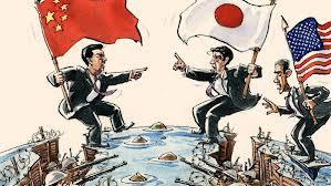 Mỹ trở thành thị trường xuất khẩu lớn nhất của Nhật Bản lần đầu sau 4 năm