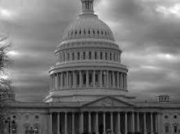 Thượng viện Mỹ bác bỏ dự luật kiểm soát súng đạn