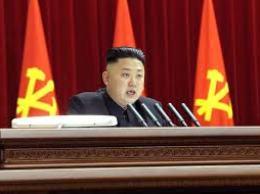 Triều Tiên ra điều kiện đối thoại với Mỹ và Hàn Quốc
