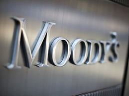 Moody's giữ nguyên xếp hạng tín nhiệm của Đức
