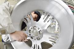 Sản xuất ở Trung Quốc sẽ đắt đỏ hơn ở Mỹ