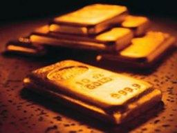 Hai nhà sản xuất vàng lớn nhất thế giới mất 169 tỷ USD do giá giảm