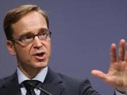 ECB chỉ giảm lãi suất nếu kinh tế tồi tệ hơn
