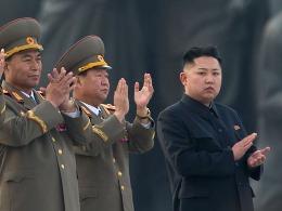 Mỹ bác bỏ điều kiện đối thoại của Triều Tiên