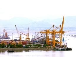 Đưa cảng nước sâu đa năng đảo Hòn Miều-Cái Chiên tại Quảng Ninh vào quy hoạch
