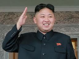 Ông Kim Jong-un thuộc 100 người ảnh hưởng nhất thế giới